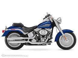 2009 harley davidson cruiser photos motorcycle usa