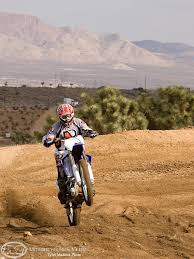 2006 yamaha yz450f first ride motorcycle usa