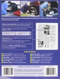 volvo 940 service and repair manual haynes service and repair