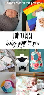 25 unique best baby gifts ideas on best baby shower