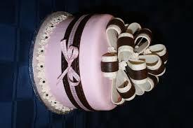 Best Birthday Cake Recipe U2014 Dishmaps