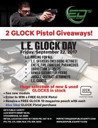 Home Depot Ellenwood Ga Phone Ed U0027s Public Safety Firearms And Ammunition Sales