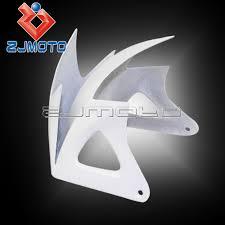 online buy wholesale yamaha bws 125 from china yamaha bws 125