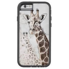 giraffe iphone cases u0026 covers zazzle