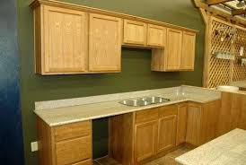 unfinished oak kitchen cabinets canada wood lowes dressers
