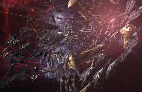 eve online battle of asakai know your meme