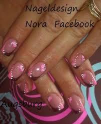 nails design galerie www maleola de nailart maleola pippa jean