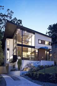 Modern Home Design Usa 130 Best Modern House Design Images On Pinterest Architecture