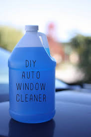 home products to clean car interior washer fluid for automobiles washer car interiors and cars