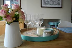 updating your dining room scandinavian style