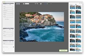 photomatix pro version 6 reviewer u0027s guide
