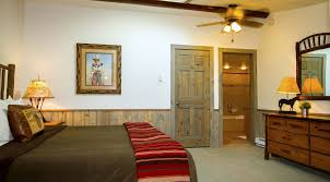ranch house ranch house lodging at c lazy u dude ranch accommodations