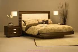 home furniture interior design house farnichar modular office furniture in home interior