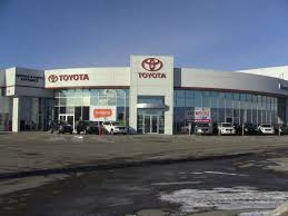 lexus toyota calgary country hills toyota opening hours 20 freeport landng ne
