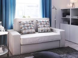 Wohnzimmer Planen Ikea Funvit Com Moderne Treppen