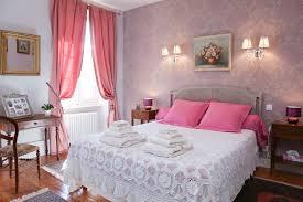 chambres d h es tarn suite d yvette raymond gite et chambres d hôtes dans le tarn à