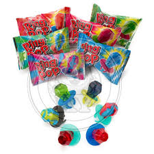 Where To Buy Ring Pops Diamond Ring Pop Hard Candy Buy Ring Pop Candy Ring Shaped Candy