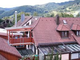 Schlafzimmer Zirbenholz Preis Ferienwohnung Zirbe Im Ferienhaus Zum Hobel Schwarzwald Herr
