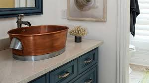 bathroom vanity top ideas small bathroom vanities with tops ideas sink for bathrooms
