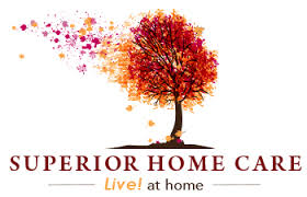 superior offers a pathway to a rewarding careers in home care