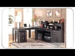 study interior design interior design study furniture