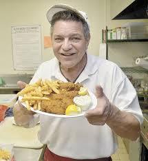 lino cuisine fish fry shack opens at legion in lino lakes