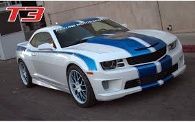 camaro 2010 price 2010 2015 camaro kits hoods side skirts splitters more