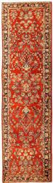 rug oriental rug runners wuqiang co