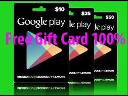 play egift play gift card generator free play gift card