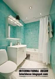turquoise bathroom ideas bathroom turquoise bathroom tiles design ideas uk