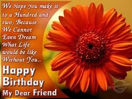 the 25 best happy birthday dear friend ideas on happy