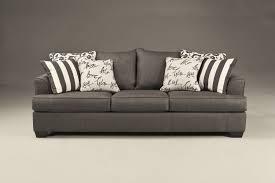 sofas center fantastic sofaeeper queen photos design sectional