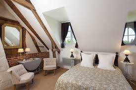 chambres d hotes deauville chambre d hote deauville 1 chambres dh244tes normandie deauville