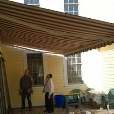 Blinds To Go Lakewood New Jersey Shade One Awnings 19 Photos Shades U0026 Blinds 1830 Lakewood Rd