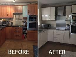 shocking replacement kitchen doors kitchen ustool us