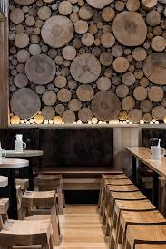 uncategorized cool interior wall decoration ideas interior wall