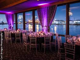 restaurants for wedding reception ports o call restaurant san pedro california wedding venues 1