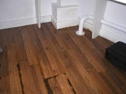 Laminate Flooring Perth Prices Abbc Building Inspectors U2013 Your Independent Building Inspector