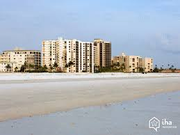 fort myers beach rentals for your vacations with iha direct
