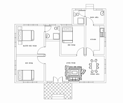 small house plans free 2 storey house plan free download fresh 2 bedroom single storey