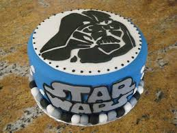 the 25 best wars cake 11 best darth vader birthday cake images on birthday
