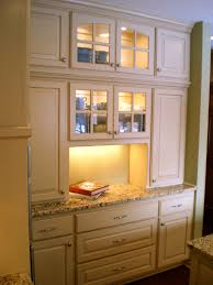 how to make kitchen cabinet doors luxurious home design