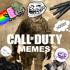 Call Of Duty Memes - call of duty memes home facebook