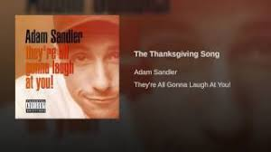 stoned on sesame adam sandler
