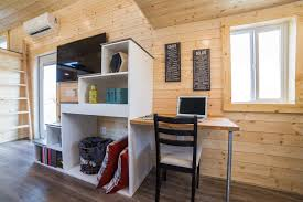 350 sq ft tiny house town the mansion elite 350 sq ft