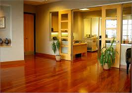 types of wood flooring designs home improvement ideas