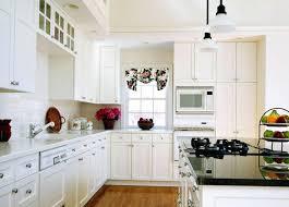 simple interior design for kitchen simple kitchen interior design images cabinet designs in india