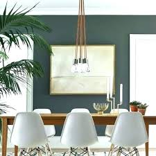 hanging light over table hanging pendant lights over dining table pendant lights over dining
