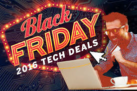 amazon black friday deals 2016 3ds amazon newegg go all out on black friday 2016 tech deals