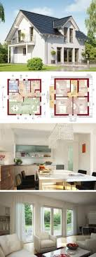 home celebration home interior the 15 newest interior design ideas for your home in 2017